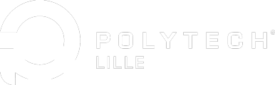 Logo de Polytech Lille